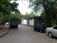 Набережные Челны, улица Татарстан. магазин
