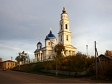 Religious building of Chistopol