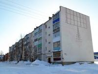 Чистополь, 40 лет Победы ул, дом 53