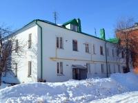 Чистополь, 40 лет Победы ул, дом 19
