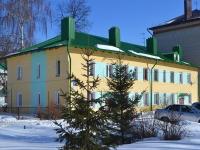 Чистополь, 40 лет Победы ул, дом 21
