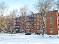 Чистополь, Чернышевского ул, дом 169