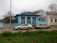 Чистополь, Карла Маркса ул, дом 55