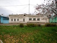 Чистополь, Карла Маркса ул, дом 57