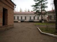 Чистополь, Карла Маркса ул, дом 59