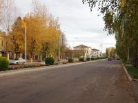 улица Карла Маркса. улица Карла Маркса