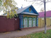 Чистополь, Энгельса ул, дом 39