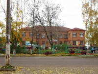 Чистополь, Энгельса ул, дом 52