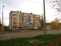 Чистополь, Энгельса ул, дом 71
