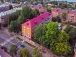Чистополь, Энгельса ул, дом90