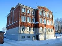 Чистополь, Льва Толстого ул, дом 102