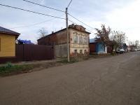 Чистополь, улица Ленина, дом 7. индивидуальный дом