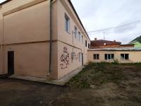 Чистополь, улица Ленина, дом 41А. магазин