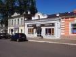 Chistopol, Lenin st, 房屋37