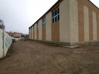 Чистополь, улица Нариманова. офисное здание