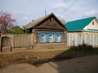 Чистополь, улица Красноармейская, дом 134. индивидуальный дом