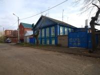 Чистополь, Красноармейская ул, дом 137
