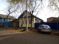 Чистополь, Красноармейская ул, дом 139