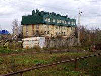 Чистополь, Красноармейская ул, дом 147