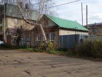 Чистополь, Красноармейская ул, дом 149