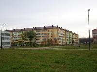 Чистополь, Академика Королёва ул, дом 9