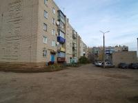 Чистополь, Часовая ул, дом 1