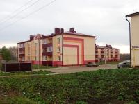 Чистополь, Вишневского ул, дом 6
