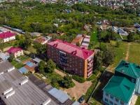 Chistopol, Vishnevsky st, house18