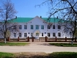 Фото Educational institutions Ufa