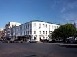 Фото органов власти и общественных зданий Уфы