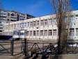 Фото Medical institutions Ufa