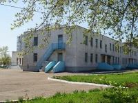 乌法市,  , house 9 к.3. 幼儿园