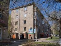 Уфа, Победы ул, дом 23