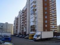 Уфа, Академика Королёва ул, дом 6