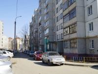 Уфа, Академика Королёва ул, дом 17