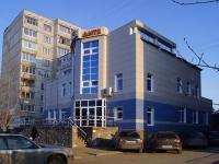 Уфа, Академика Королёва ул, дом 24
