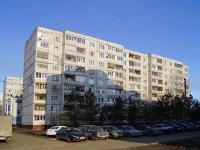 Уфа, Академика Королёва ул, дом 26