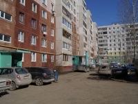 Уфа, Академика Королёва ул, дом 29
