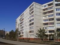 Уфа, Академика Королёва ул, дом 30