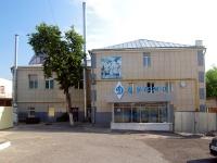 ,  , house 8. 体育中心