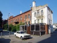 ,  , house 16. 写字楼