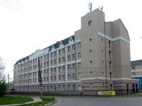 ,  , house 25. 大学