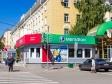 Барнаул, Чкалова ул, дом62А к.2