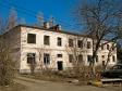 Фото аварийных и неиспользуемых зданий Краснодара