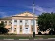 Фото образовательных учреждений Краснодара