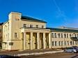 Фото промышленных объектов Краснодара