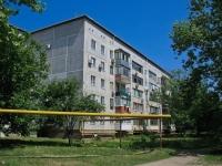 Krasnodar, st Kalinin, house 13 к.54. Apartment house