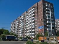 Krasnodar, st Kalinin, house 13 к.58. Apartment house
