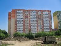 Krasnodar, st Kalinin, house 13 к.63. Apartment house