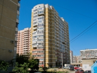 Krasnodar, Chekistov avenue, house 26/5. Apartment house